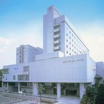 Keio Plaza Hotel Tama