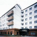 City Park Hotel Hachinohe