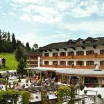 ‪Gut Wenghof - Family Resort Werfenweng‬