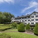 Photo of Hotel Green Plaza Fuji Gotemba