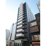 Photo of Super Hotel Sapporo Susukino