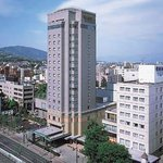 Kokusai 21 Hotel