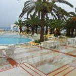 Photo of Hotel Club Les Colombes