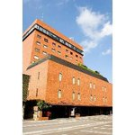 Hachinohe Grand Hotel