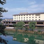 Hikone Castle Hotel