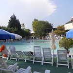 Photo de Terme Rosapepe
