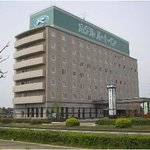 Hotel Route Inn Hamamatsu Nishi Inter