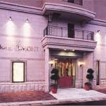 Hotel Elmont