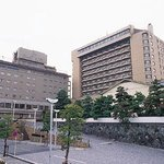 Grand Hotel Hamamatsu