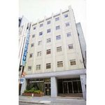 City Hotel Nagoya