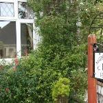 Foto Middleton House Bed and Breakfast