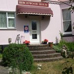 Photo of Birchwood House Paignton