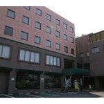 Hotel City Field Kagohara