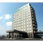 Photo of Hotel Route Inn Towada
