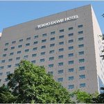 Photo of Tokyo Dome Hotel Sapporo