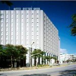 Hotel Rocore Naha