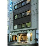 Wafu Hotel Ichifuku
