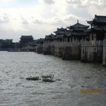 Chaozhou Binjiang Gallery