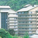Photo of Hotel Hananoyu Koriyama