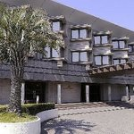 Kamakura Park Hotel