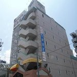 Photo of Business Hotel Takamado Nara