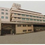 Photo of Tokushima Grand Hotel Kairakuen