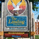 The Landing Resortの写真