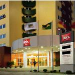 Ibis Caxias Do Sul Hotel