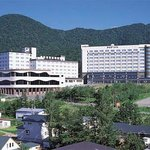 Shiretoko Daiichi Hotel