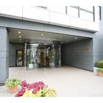 Photo of New Miyako Hotel Tatebayashi