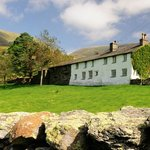 Grasmere Independent Hostel