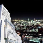 ‪ANA Crowne Plaza Hotel Grand Court Nagoya‬