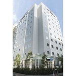 Hotel Jal City Kannai Yokohama