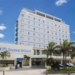 HOTEL GranView ISHIGAKI
