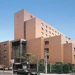 Photo of Hearton Hotel Shinsaibashi Osaka