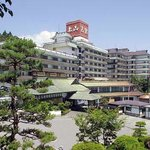 Hotel Koyo