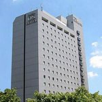 Umeda OS Hotel