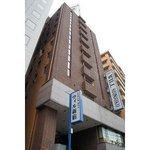Residence Hotel Will Shinjuku