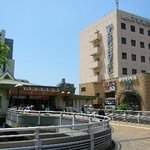 Photo of Ageo Tobu Hotel
