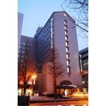 Mitsui Garden Hotel Kumamoto
