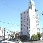 Business Hotel Sakai