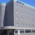 Hotel Annex Inn