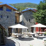 Agriturismo Tre Terre