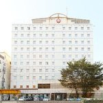 Orient Hotel Kochi