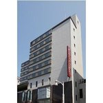 Niigata City Hotel Shinkan