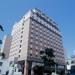 Photo of Sapporo Aspen Hotel
