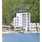 Photo of Tokoh Hotel Matsue