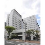 Blue Wave Inn Kokura