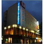 Hotel New Nagano