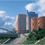 Photo of Gunma Royal Hotel Maebashi